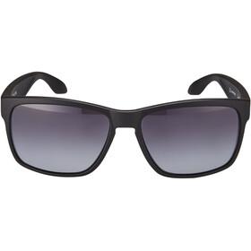 Rudy Project Spinhawk Glasses matte black - rp optics smoke black